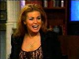 Carmen on Regis & Kathie Lee